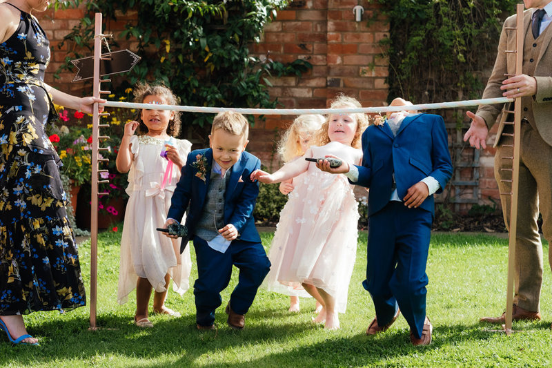 Charlie-Flounders-fun-relaxed-wedding-photographer-warwickshire69