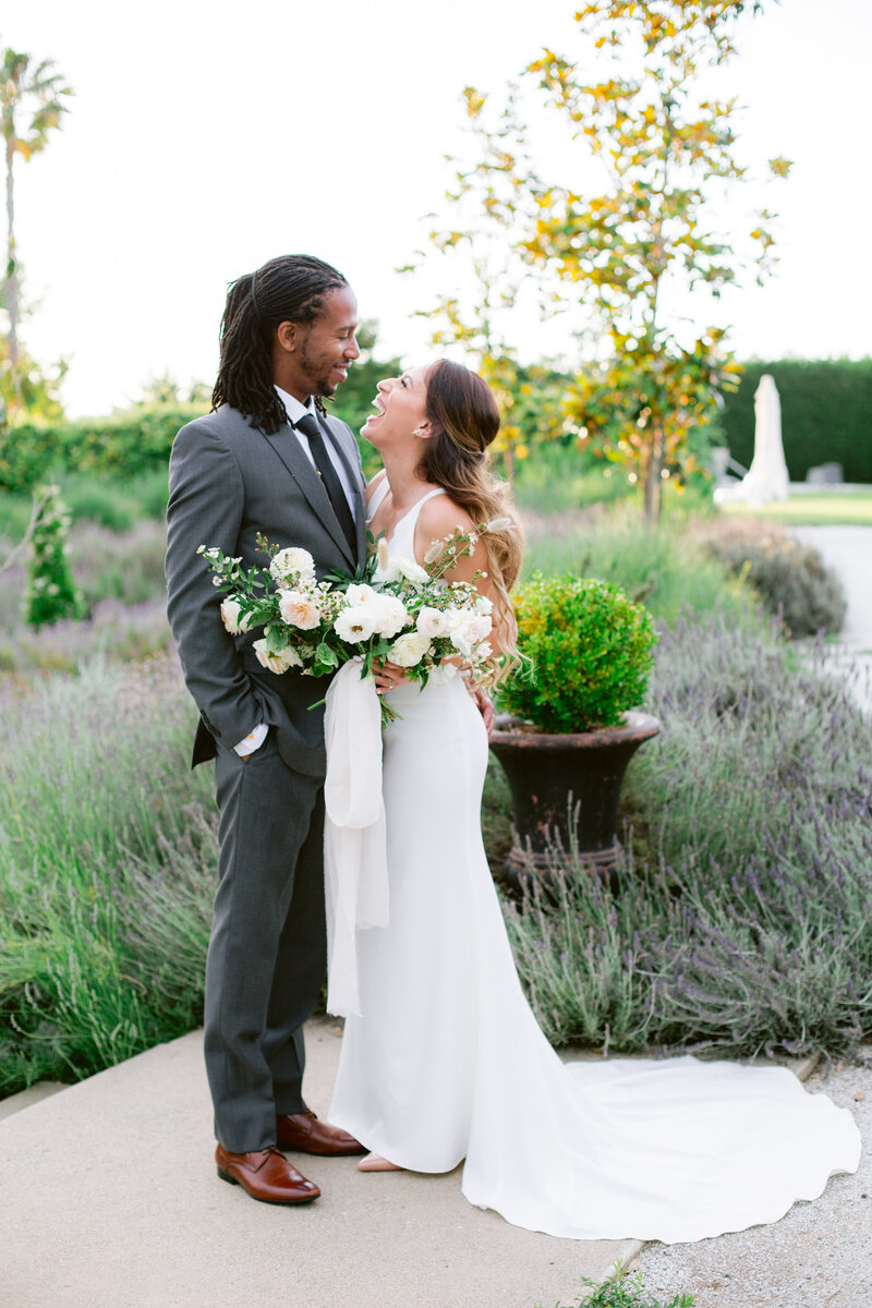 wendy-kevon-park-winters-wedding-contigo-ranch-frederickburg-166