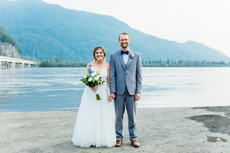 anchorage-alaska-adventure-wedding-photos-destination-elopement-photographer-2