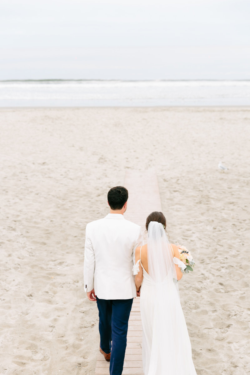 2019-aug23-dunes-club-newport-wedding-photography-rhodeisland-kimlynphotography2267