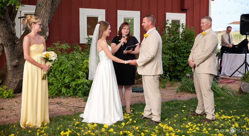 Colorado-Wedding-Officiant-Reverend-Kim-Tavendale-7