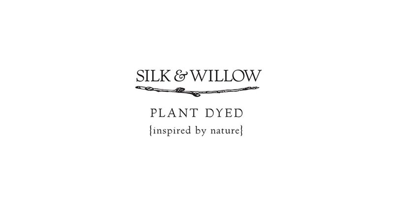 Silk & Willow