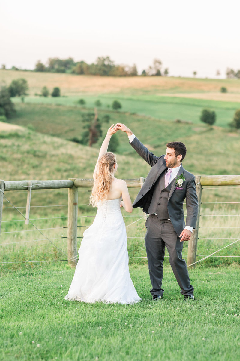 Rustic-farm-wedding-heaven-sent-farms-pittsburgh-wedding-39