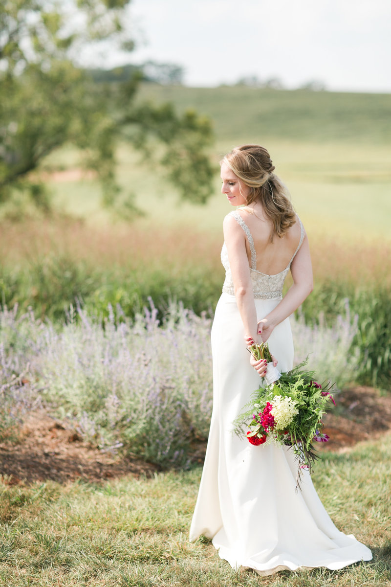 Rachel-Ricky-Harrisonburg-Wedding-Sunny-Slope-Farm2333