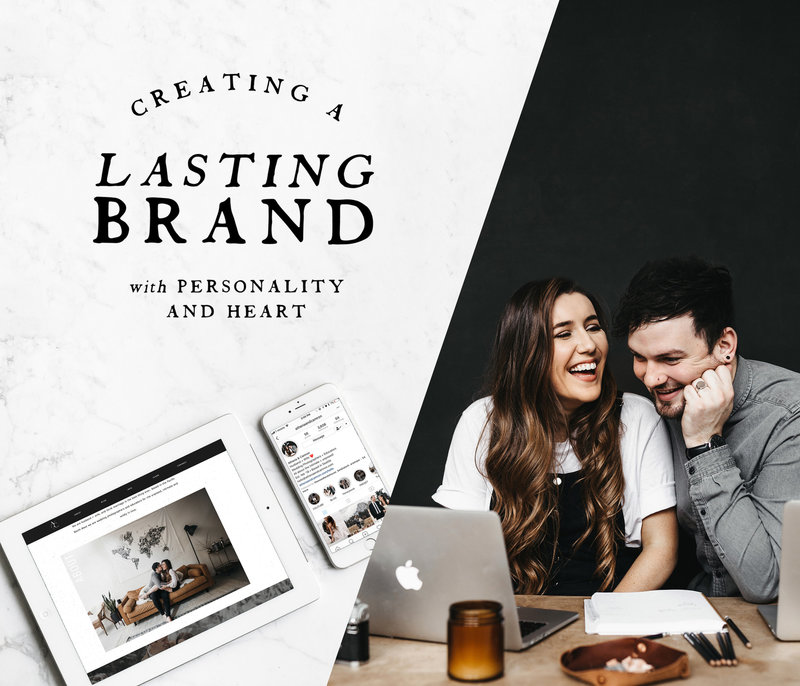 athena and camron branding guide promo2