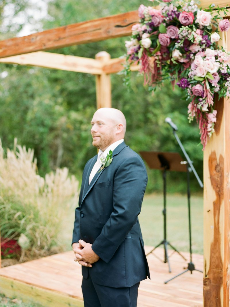 private estate wedding Leah Barry Photography_0010