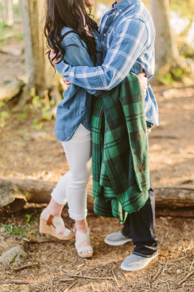 shaunae-teske-photography-engagements-8