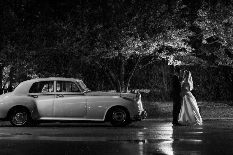 14Luminous Weddings Toronto Wedding Photographers