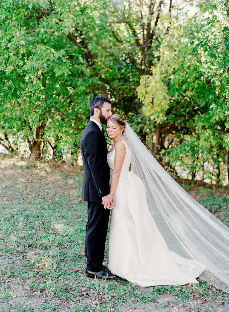 tamar-jeff-brazos-hall-wedding-austin-texas-52