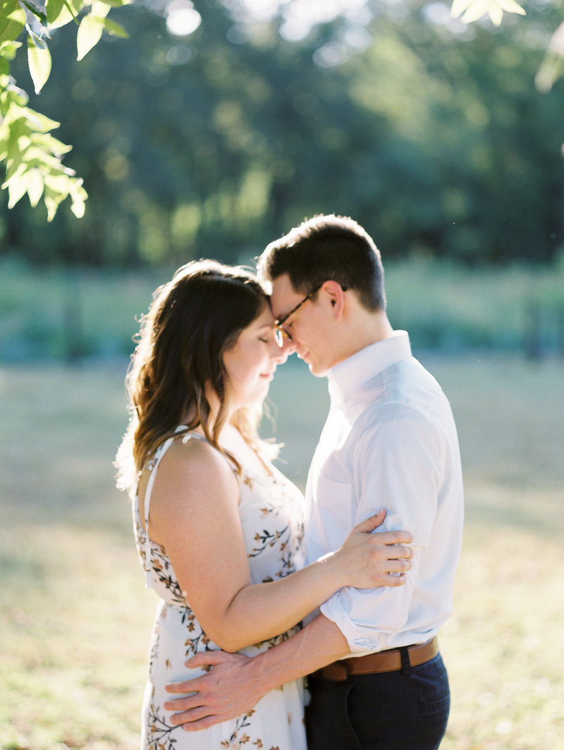 Rachel-Carter-Photography-1818-Farms-Mooresville-Alabama-Engagement-Photographer-109