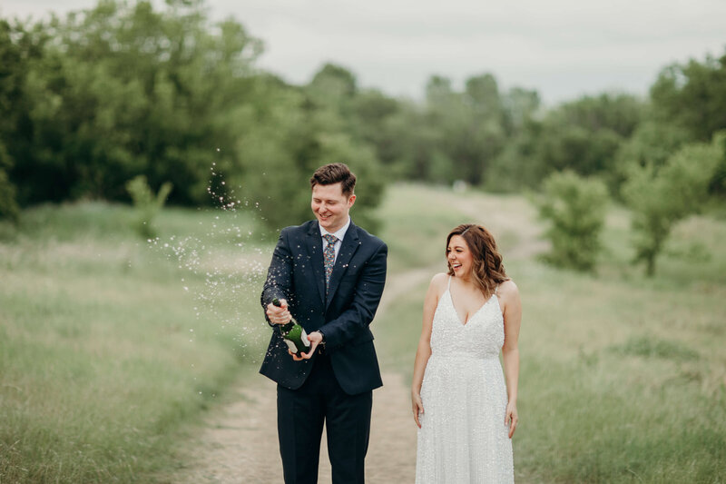 Colorado elopements-2