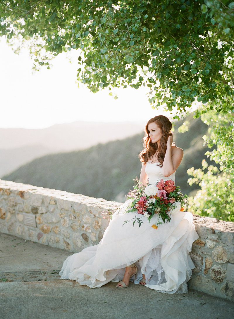 Malibu-Solstice-Canyon-Wedding-191