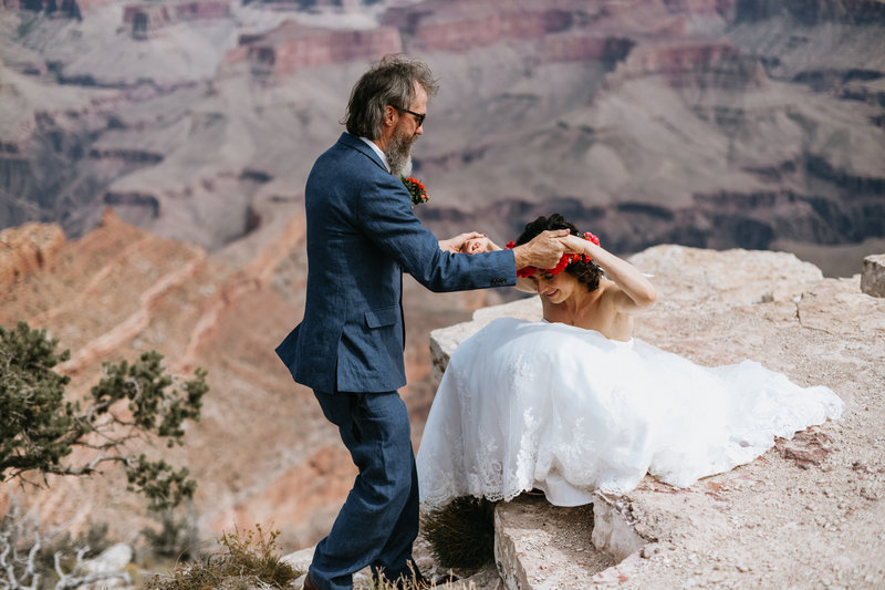 9.25.19 MR Dean and Bianca Grand Canyon Wedding-1060