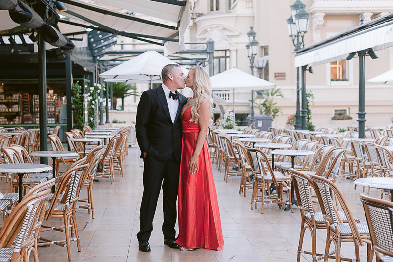 monaco-photographer-couple-elopement-engagement-photoshoot-wedding-monaco-19