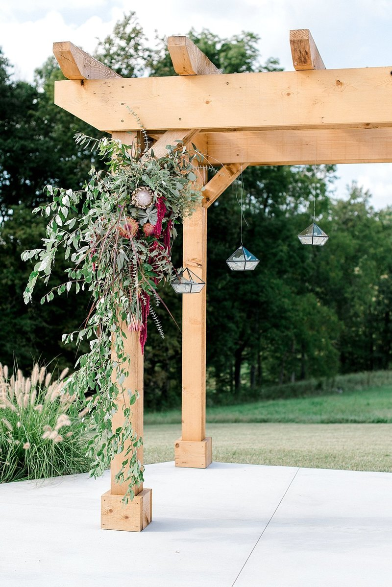 Bloomington_Indiana_The_Wilds_Wedding_Event_Chic_Barn_Weddings_354