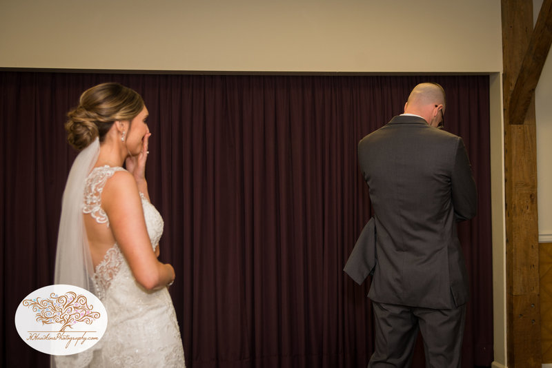 Belhurst Castle Pictures Geneva NY Syracuse Wedding Photographer-18