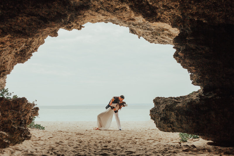 kristina-and-eric-okinawa-japan-adventerous-elopement-couples-session-39