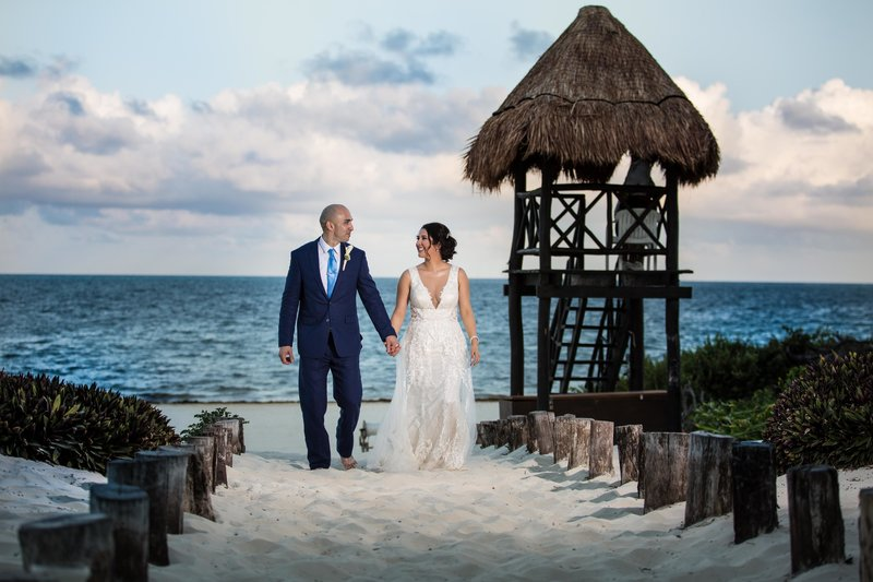 Cancun_Destination_Wedding-31