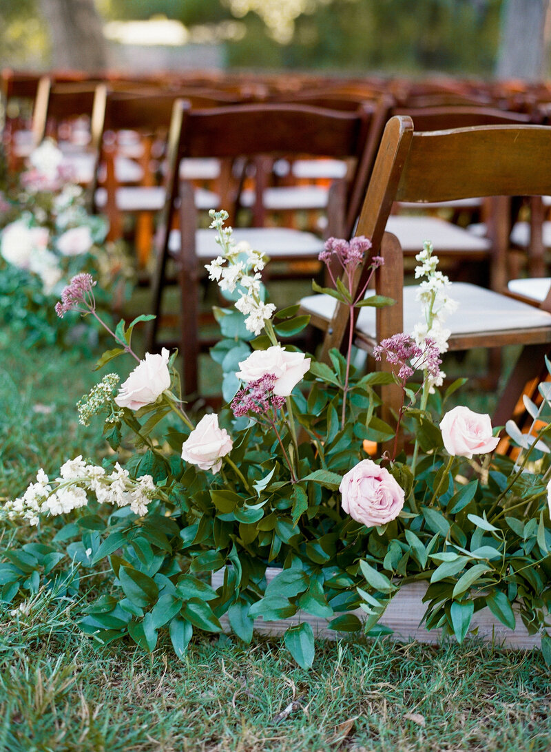 maggie-brent-pecan-spring-branch-wedding-contigo-ranch-frederickburg-67