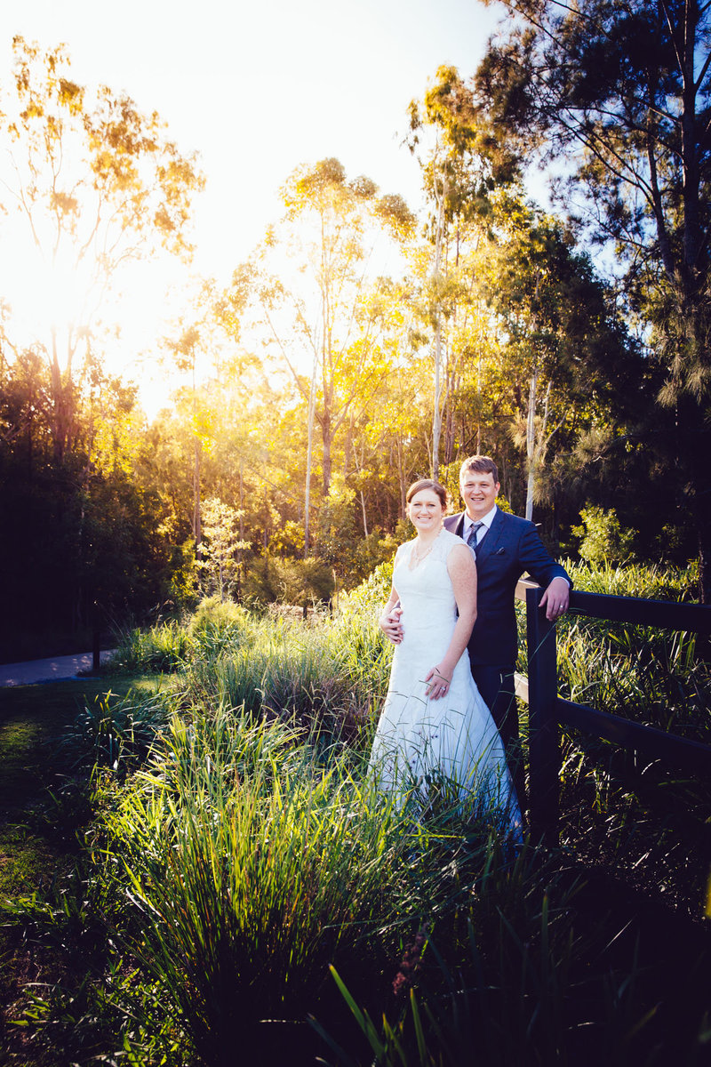 Bridal Portrait Wedding Photographer Brisbane Anna Osetroff