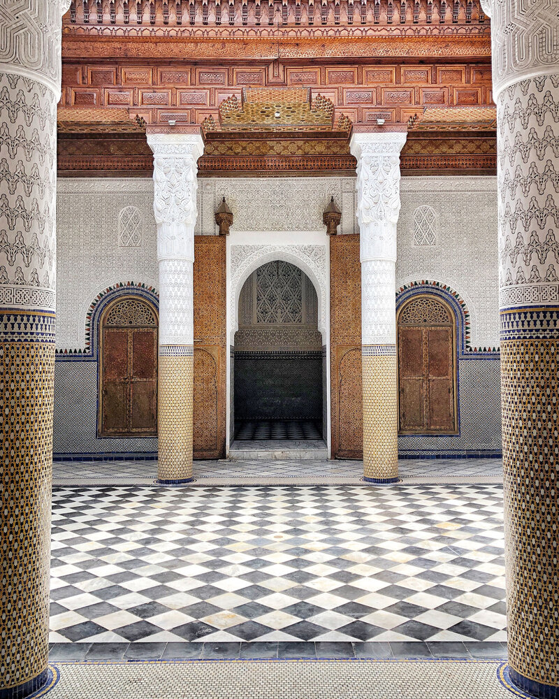 Prone-to-Wander-Retreats-Marrakech-cultural-tour