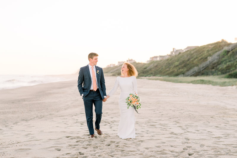 Whitney_Rob_Nantucket_Wedding24