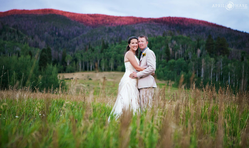 Beautiful-Steamboat-Springs-Wedding-Venue-Catamount-Ranch-Heritage-Cabin