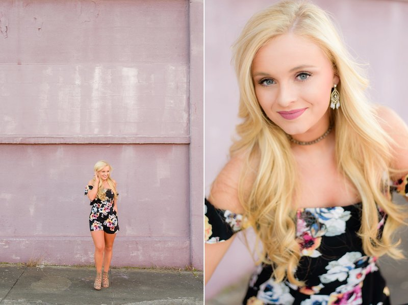 Birmingham Alabama Senior Photographer_0002