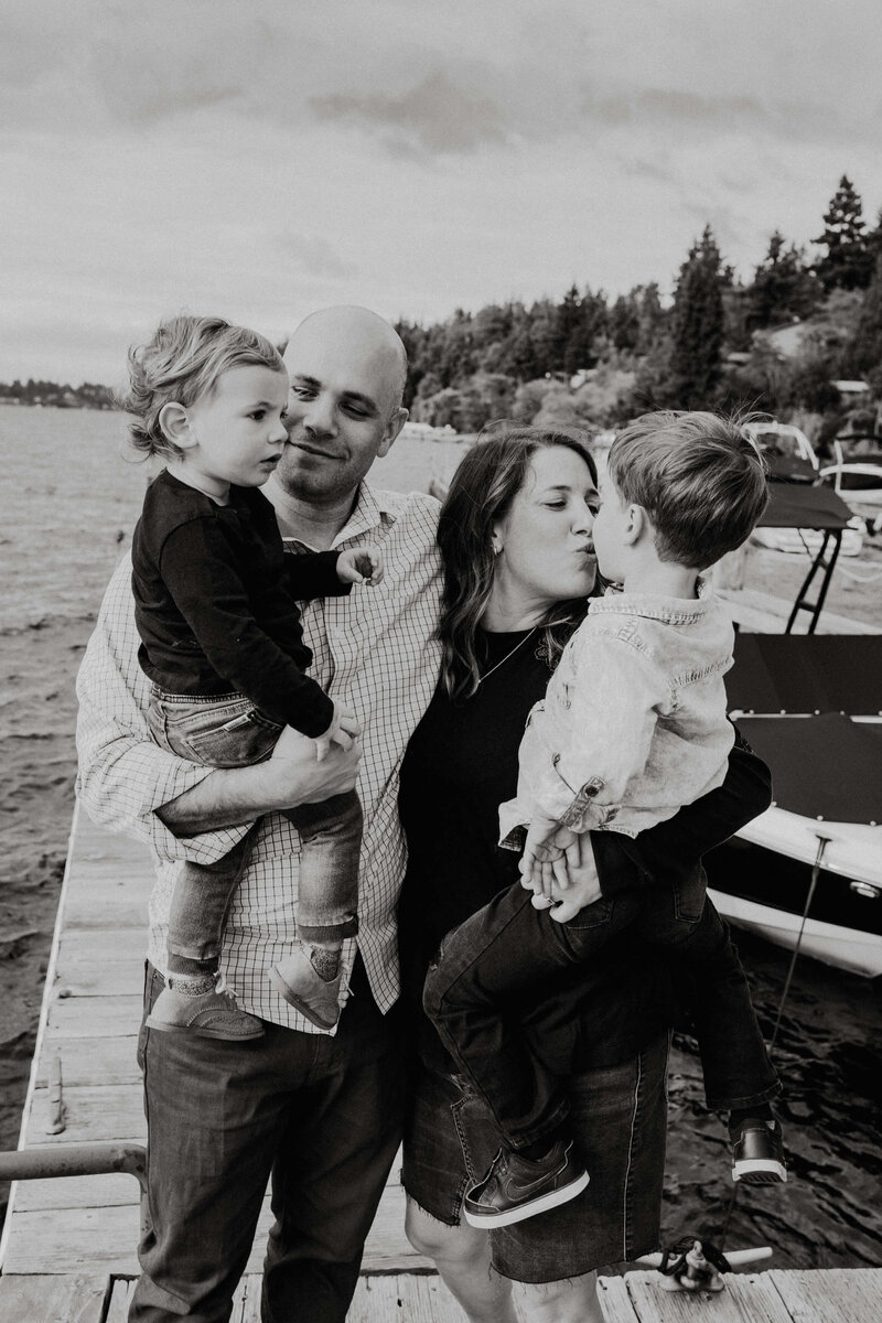 seattle-Family-photographer-adina-preston-photography-lauren-lessman-131