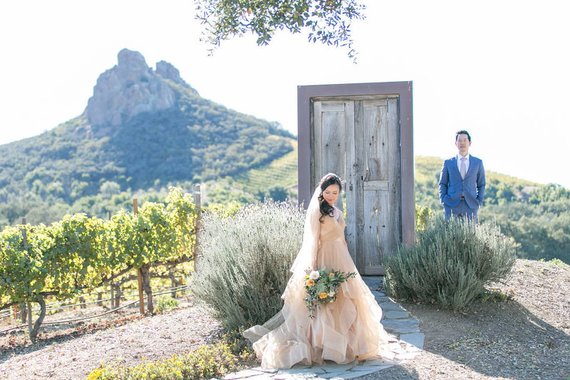 Melanie+Seiji-SaddlerockRanchMalibuCaliforniawedding-sneaks-0087