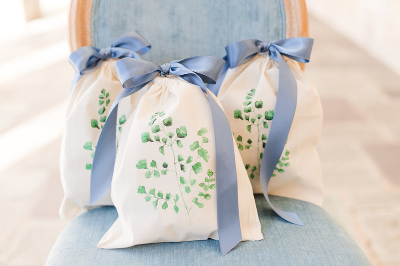 dusty-blue-wedding-welcome-gifts-3