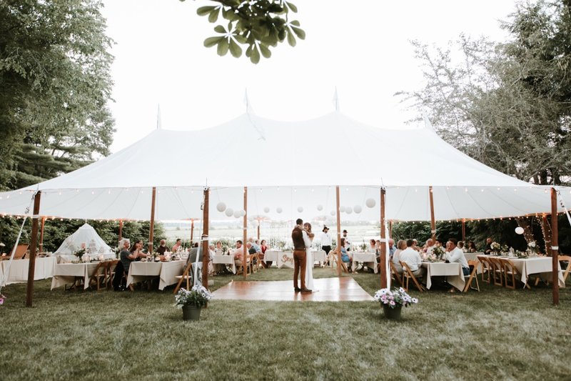 portland-maine-backyard-wedding-203
