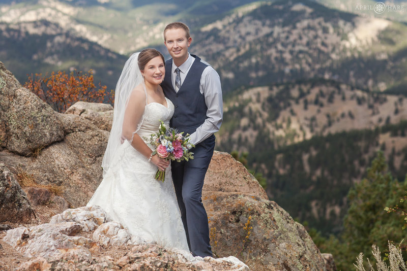 Encore-Bridal-Wedding-Dress-Shop-Fort-Collins-Colorado