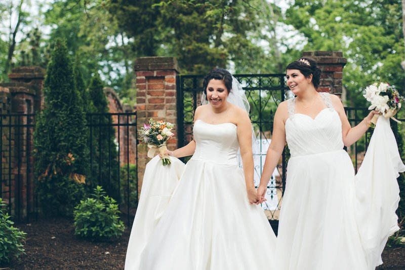 Cassandra Zetta - LGBTQ Wedding Photographer - Cincinnati - Columbus - Nashville - Chicago_0087