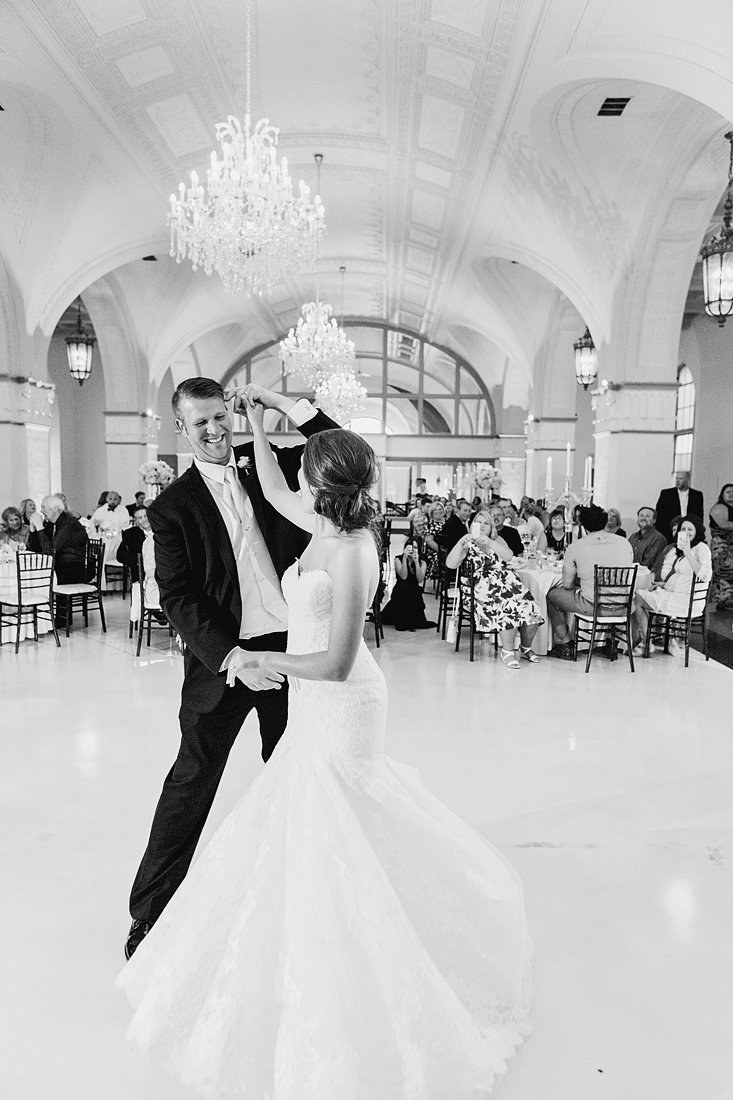 Wedding-Reception-Gramercy-First-Dances-Louisville-Kentucky-Photo-By-Uniquely-His-Photography182
