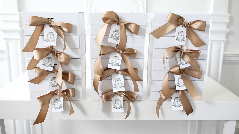 wedding-welcome-gift-boxes-Washington-DC-The-Welcoming-District