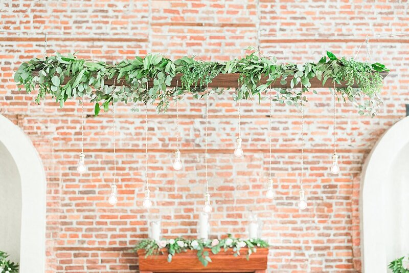 Wilmington-NC-Saint-Thomas-Preservation-Hall-Wedding24