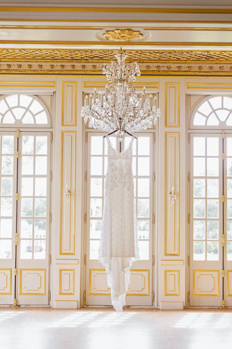 Château_Saint_georges_Wedding_gabriella_Vanstern