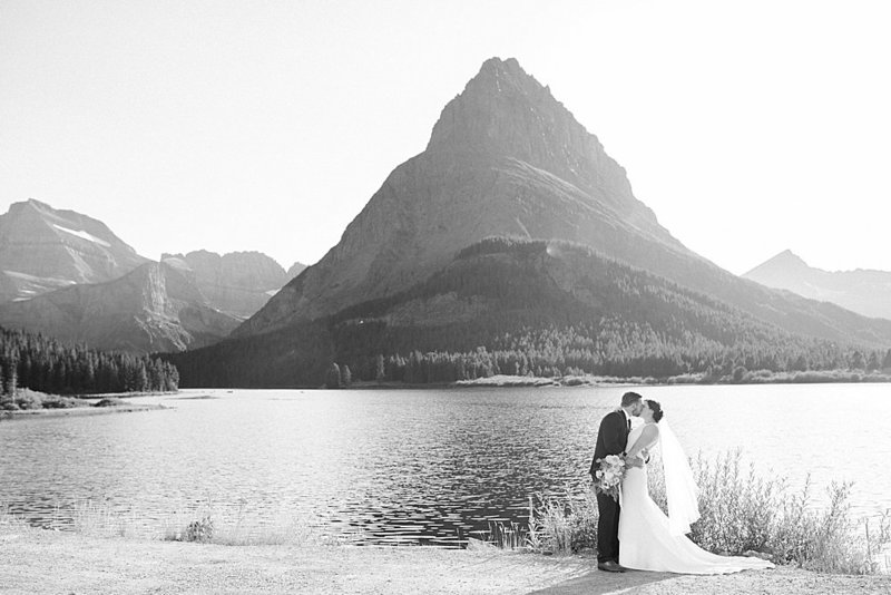Glacier-National-Park-Wedding1-43