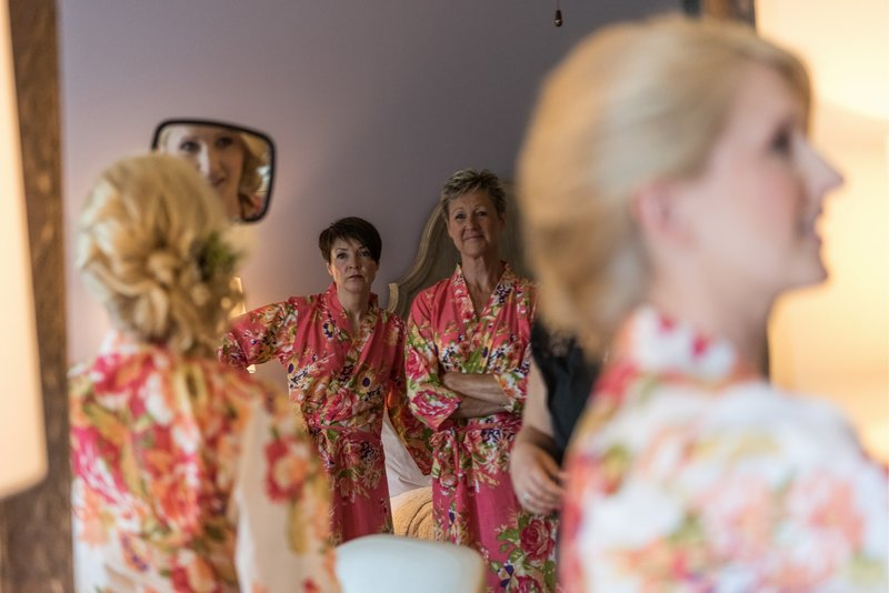 bohemian-celebration-hotel-wedding-georgina-and-david 1060