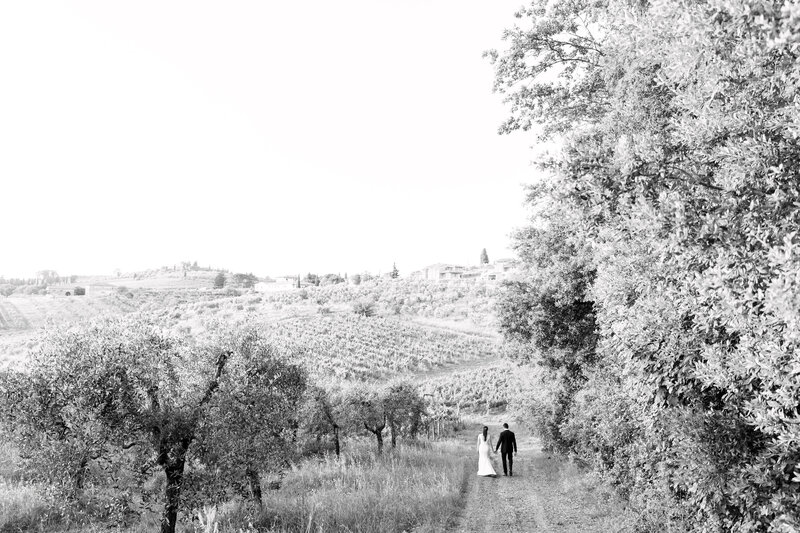Tuscany_Italy_0259_Helga_Marc_Wedding_2801