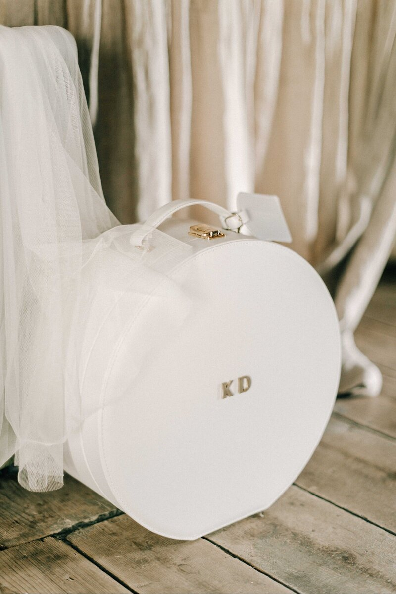 002_Italy_Destination_Wedding_Photographer_Flora_And_Grace (1 von 1)-22