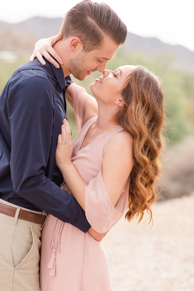 Tucson-Engagement-Photography_0014