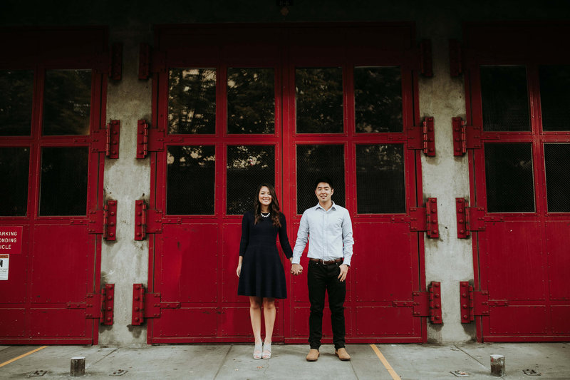 Pioneer_Square_engagement_Photos_Michelle+David_Seattle_by_Adina_Preston_Weddings_7