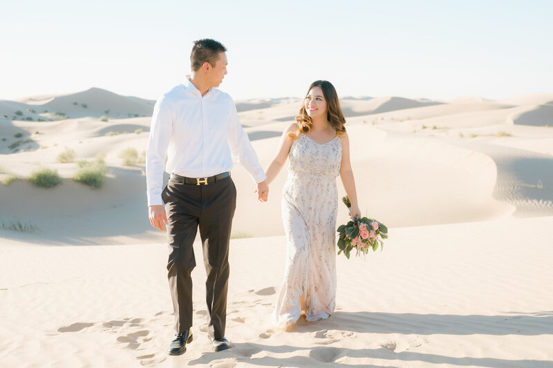 imperial-sand-dunes-engagement-photography-5