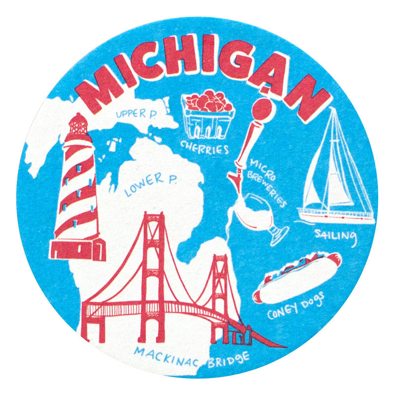 Etsy_Coaster_Michigan
