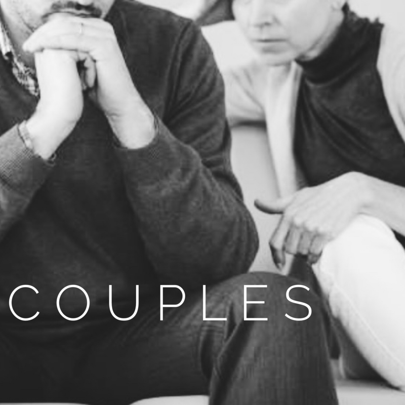 Home Page 6 Couples