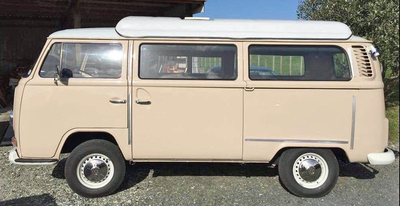 nz-kombi-hire-vans-esther-1