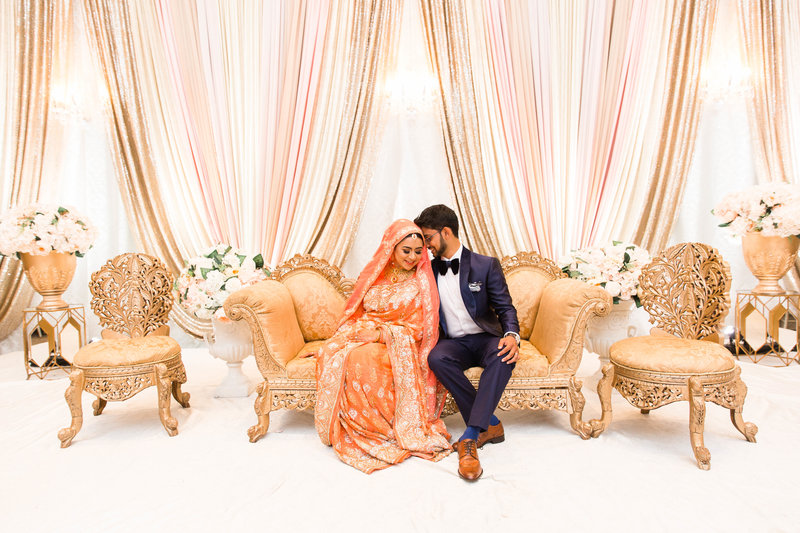 Shafayeen-Tasfia-Wedding-Teasers-054