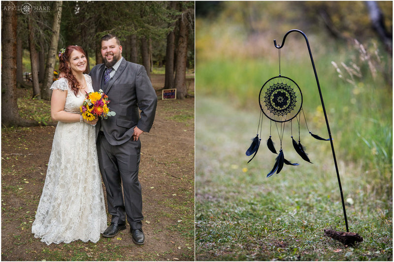 Colorado-Woods-Wedding-in-the-Mountains-Beaver-Ranch
